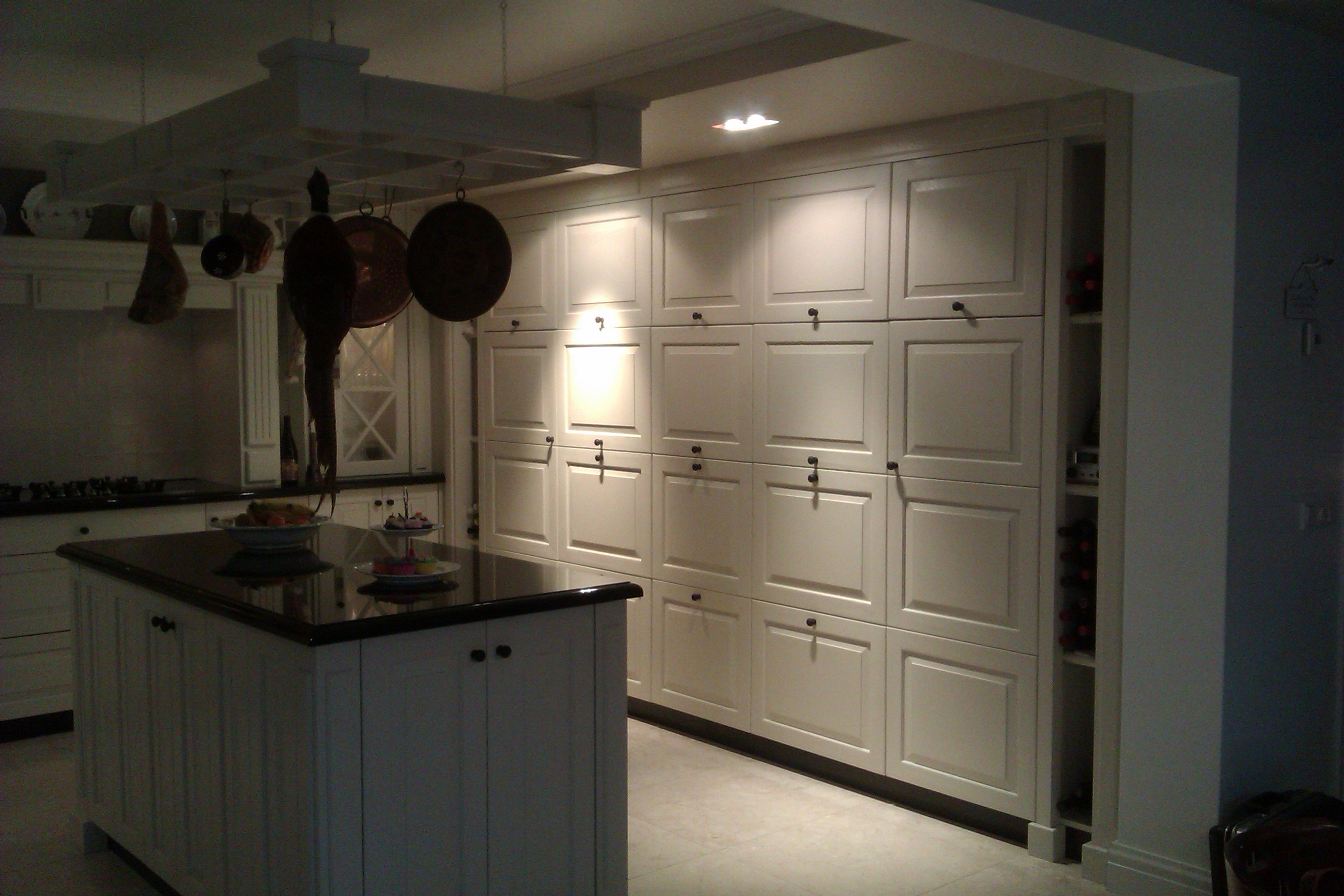 keuken002