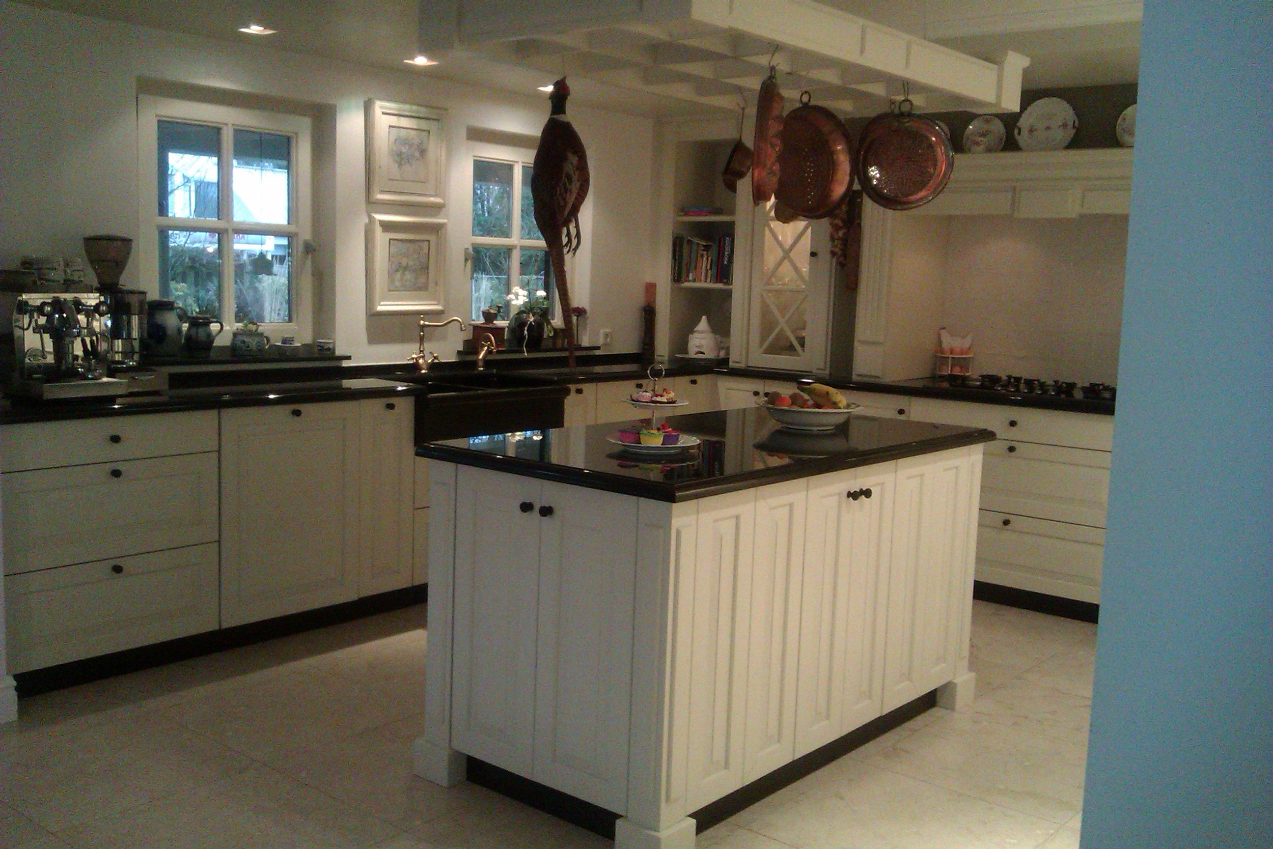 keuken005